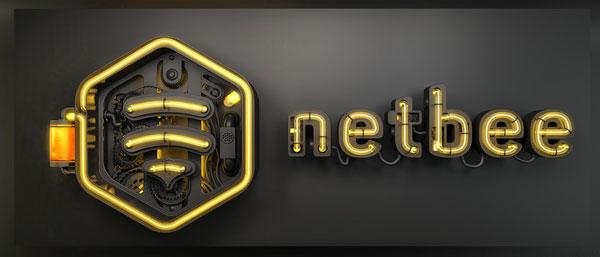 3D-netbee-logo