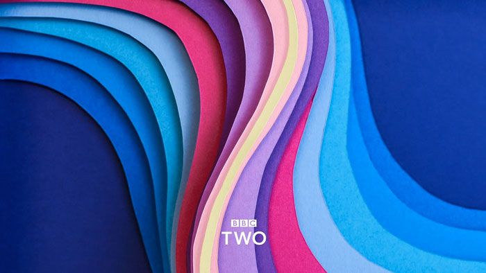BBC-Two