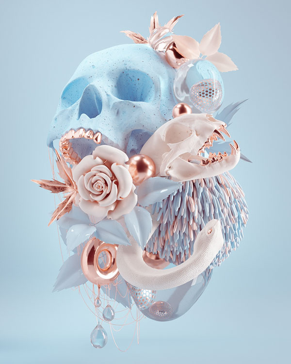composizione-3D