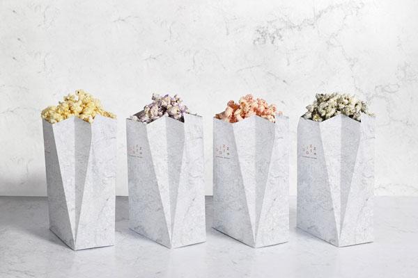 marble-popcorn