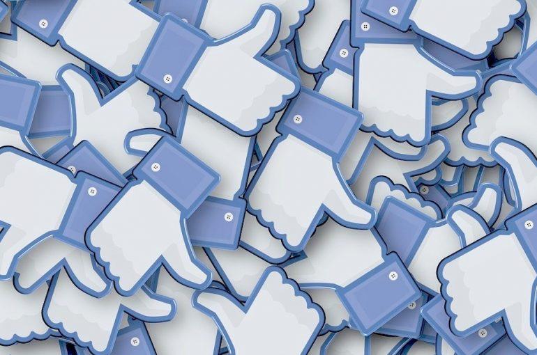 Facebook: tutti gli aggiornamenti del 2019 (fino ad oggi)