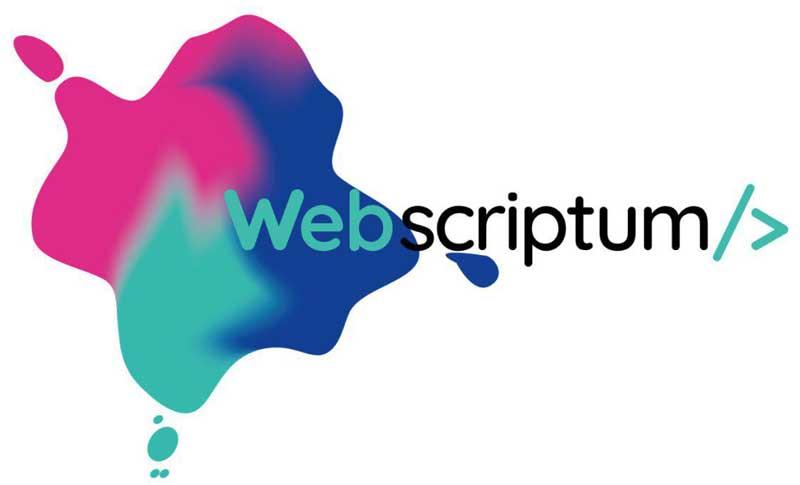 Affidarsi a una web agency: perché scegliere Webscriptum