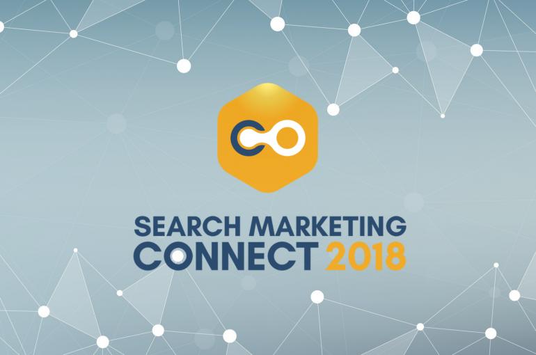Search Marketing Connect 2018: i temi trattati