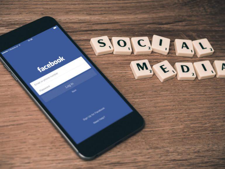 Social media marketing: perché è importante e i trend del 2019