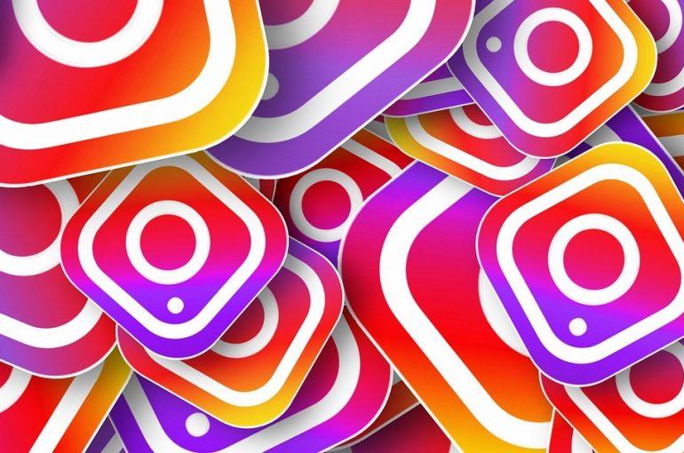 Instagram: tutti gli aggiornamenti del 2019 (fino ad oggi)