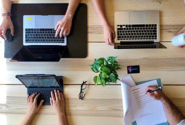Smart working: 6 tool per gestirlo al meglio