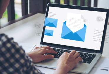 L'intramontabile potenziale dell'email marketing