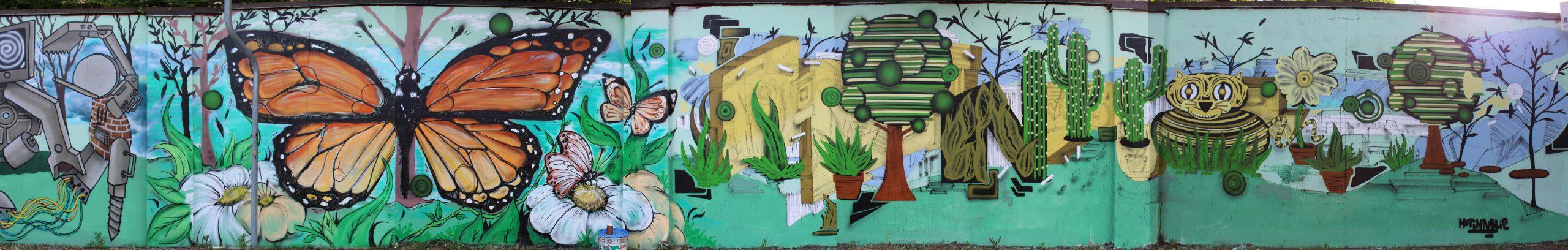 striscia-murales_02