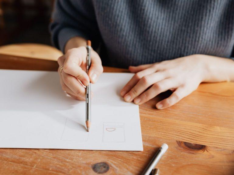 Creare il logo di un'azienda o prodotto partendo dal naming