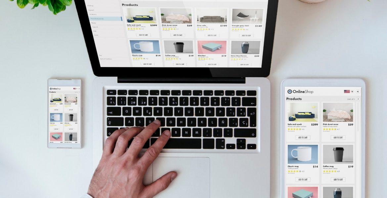 10+1 motivi per creare un sito aziendale professionale